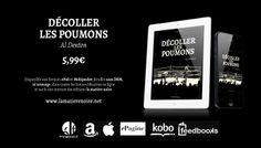 Décoller les poumons, Al Denton. http://lamatierenoire.net/boutique/collection-the-dark-matters/decoller-les-poumons/