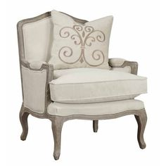 Shop for Emerald Home Furnishings Chair, and other Living Room Arm Chairs at Designer Furniture Gallery in St. Living Room Seating, My Living Room, Living Room Chairs, Living Room Furniture, Home Furniture, Retro Furniture, French Furniture, Furniture Movers, Furniture Chairs