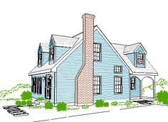 Cape Cod Additions Ideas Cape Cod Custom Homes By Patriot