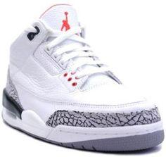 watch 305c5 b244d Original Air Jordan 5 Retro Black New Emerald-Grape Ice Cheap Nike Air  Jordan 5