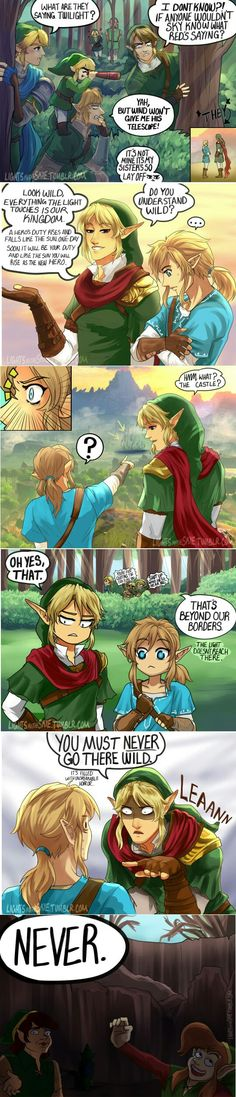 The Lion King meets Zelda The Legend Of Zelda, Legend Of Zelda Memes, Legend Of Zelda Breath, Zelda Twilight Princess, Dreamworks, Marvel Dc, Marvel Comics, Video Game Memes, Video Games