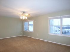 28 Summerhill Drive, Parsippany. Glenmont Commons townhouse community. List Price: $405,000