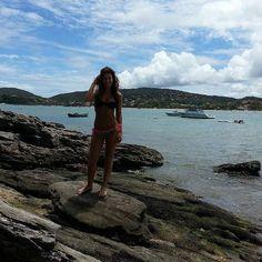 "@petitelooloo: ""Petitelooloo.com brazil #riodejaneiro #buzios #brazil #brazillove #ilovebrazil #beautiful #wannagoback #2012 #sopretty #blueocean #tropical #bikini #myfavoriteplacetobe #petitelooloo"""