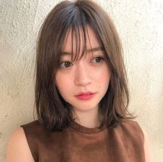 hairstyles over 50 thin hairstyles 2018 long thin hairstyles 60 thin hairstyles thin hairstyles with bangs face thin hairstyles thin hairstyles thin hairstyles Long Hair V Cut, Short Thin Hair, Short Hair With Bangs, Haircuts For Long Hair, Hairstyles With Bangs, Hairstyles 2018, Medium Hair Cuts, Medium Hair Styles, Short Hair Styles