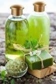 All-natural Homemade Hair Moisturizer From: Revitalize your Health Natural Hair Care, Natural Hair Styles, Natural Beauty, Organic Beauty, Deco Spa, Diy Cosmetic, Homemade Moisturizer, Make Beauty, Beauty Care