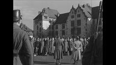La Grande Illusion / Jean Renoir 1937