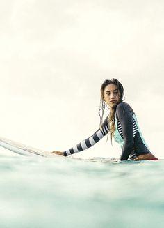 Ride or Tide #BillabongSurfCapsule