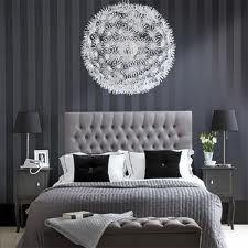 IKEA Moskros chandelier