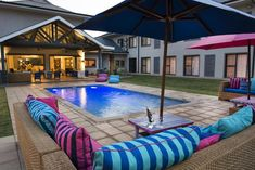 The Urban Hotel Ndola in Ndola features accommodations with a garden, a bar and on-site dining. Best Hotel Deals, Best Hotels, Outdoor Swimming Pool, Swimming Pools, Royal Lodge, Anglican Cathedral, Double Room, Online Travel, Best Location