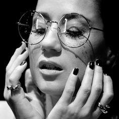 """""""Mi piace"""": 6,452, commenti: 8 - M A T R Y O S H K A . G (@matryoshka.g) su Instagram: """"👓 I designer oggi preferiscono lenti trasparenti. Anche se i classici #occhiali da sole con il…"""""""