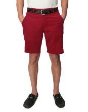 Alabama Game Day Pants with Houndstooth Pocket Lining.