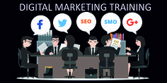 Digital Marketing Course in pune | Join Digital Trainee #DigitalMarketingTrainingInstituteinPune #DigitalMarketingCourseinpune  #DigitalMarketingTraininginPune #DigitalMarketingCoursesinpune  #SEOTraininginpune  #AdvancedSEOTraininginpune  #DigitalMarketingclassesinpune #SmOTraininginpune  #SMMTrainingInpune   #PracticaldigitalMarketingTraininginpune  #SEMtraininginpune  #PPCtraininginpune #AdvancedPPCtraininginpune #ChooseDigitalMarketingCourseinpune #onlinemarketingtraininginpune