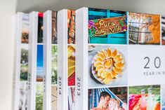 ) However, Blurb did NOT ask me to write this post — … Blurb Photo Book, Blurb Book, Photo Books, Album Design, Book Design, Layout Design, Photo Book Reviews, Create Your Own Book, Photo Album Covers