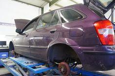 Wenn ein Mazda kurz vorm Sterben ist... - http://www.scp-car.de/wenn-ein-mazda-kurz-vorm-sterben-ist/
