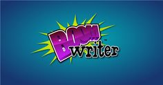 BoomWriter - Create and share amazing stories. Published books written by young students from around the world.