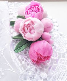 Rustic hair comb,rustic hair accessories, pink hair comb, rustic hair piece,rustic wedding hair accessories,hair accessories wedding bridal