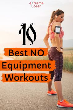 10 Best No Equipment Workouts Kundalini Yoga, Pranayama, Get On The Floor, Plank Pose, 200 Pounds, Lose Weight, Weight Loss, Shoulder Muscles, Types Of Yoga