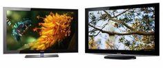 LED VS LCD – কোনটি কিনবেন? বা কেন কিনবেন? | Current News | Bangla Newspaper | English Newspaper | Hot News
