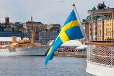 There is a small cost for public healthcare in Sweden, and private care will incur extra charges. Find out more in our latest article. International Health Insurance, Private Health Insurance, Sweden Stockholm, Swedish Flag, Pregnancy Care, Health Articles, Medical Conditions, Business Presentation, Presentation Design