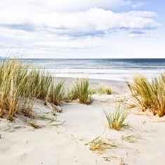 sand dunes print beach art print nautical print ocean photo beach decor art photography decor nautical beach house decor wall art lilac blue by mylittlepixels on Etsy https://www.etsy.com/listing/81693711/sand-dunes-print-beach-art-print