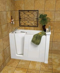 Building The Perfect Handicapped Shower Aids For Daily
