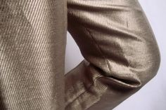 vintage ellen tracy pants