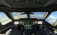Airbus A350 Specifications   Home   A350 XWB by Airbus