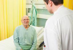 Sydänsairauksien jatkoseuranta - Tays Sydänsairaala