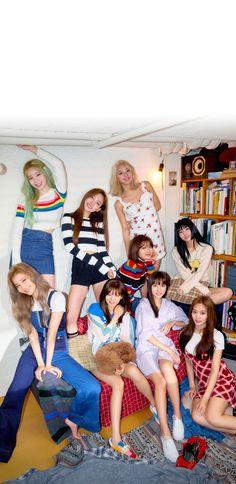 Girl Bands, Boy Or Girl, Fancy, Kpop, Boys, Dresses, Fanfiction, Wattpad, Wallpapers