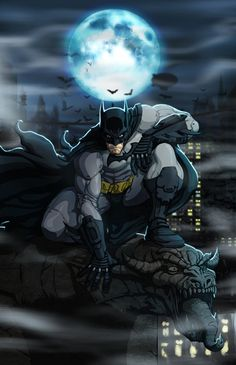 batman_arkham_city_by_fooray