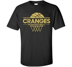 Cranges McBasketball - Gold tshirtFind out more at https://www.itee.shop/products/cranges-mcbasketball-gold-tshirt-custom-ultra-cotton-14277 #tee #tshirt #named tshirt #hobbie tshirts #Cranges McBasketball - Gold tshirt