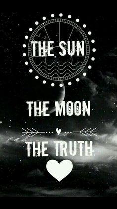 teen wolf, the moon, the sun, the truth Teen Wolf Stiles, Teen Wolf Cast, Teen Wolf Dylan, Dylan O'brien, Scott Mccall, Stydia, Sterek, Wolf Wallpaper, Iphone Wallpaper