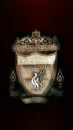 Simple Tips And Advice For Footy Enthusiasts. If you are looking to find out more about football, you're in the best place. Liverpool Logo, Liverpool Anfield, Salah Liverpool, Liverpool Soccer, Liverpool Football Club, Lfc Wallpaper, Liverpool Fc Wallpaper, Liverpool Wallpapers, Football Prayer