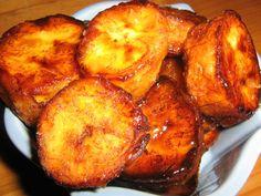 Le maa' Tahiti est le repas traditionnel Tahitien.... - mandarine