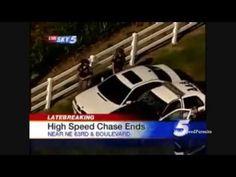 15 Best Oklahoma Police images in 2015 | Police, Police cars