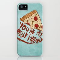 Food iPhone Cases | Society6    YUP