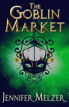 The+Goblin+Market