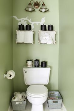 How To Organize A Small Bathroom organize hell yeah!!! | keeping it real | pinterest