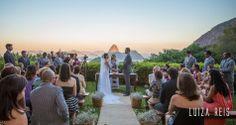 My brazilian friend wedding in Rio de Janeiro, Casa de Santa Teresa