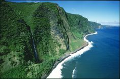 Beginner's Guide to Hawaii:  Oahu and the Big Island #Hawaii, #travel