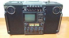 SANYO T4100