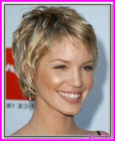 30 einfache kurze Frisuren für Frauen als Diva erscheinen - Frisur ideen 30 penteados curtos simples para mulheres aparecem como uma diva Frisuren Haircuts For Fine Hair, Best Short Haircuts, Short Hairstyles For Women, Messy Hairstyles, Pixie Haircuts, Layered Hairstyles, Hairstyle Short, Hairstyles 2018, American Hairstyles
