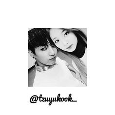 Gnight Guys  Couple me  followme @tzuyukook_ . . . #Bangtwice #bangtwicecouple #bangtanboys #bts #twice #tzukook #tzuyu #jungkook #jeonjungkook #choutzuyu #jimin #mina #taehyung #v #sana #momo #jhope #seokjin #nayeon #jihyo #rapmoon #suga #yoongi #chaeyoung