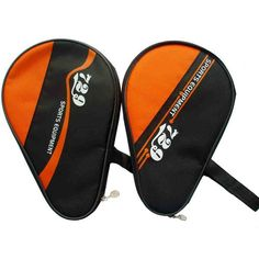 Cheap cover logo, Buy Quality cover directly from China cover flyer Suppliers: RITC 729 Friendship Table Tennis Bat Cover for Ping Pong Racket Tennis Party, Tennis Bag, Tennis Clubs, Tennis Racket, Table Tennis Equipment, Sports Equipment, Table Tennis Bats, Drop Shot, Tennis Workout