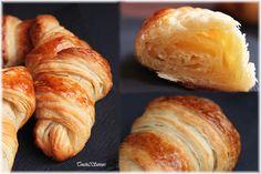 Sans titre-1-copie-1 Bon Dessert, Sweet Bread, Tea Time, Breakfast Recipes, Biscuits, Food And Drink, Baking, Tigers, Lingerie