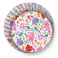 Formičky na muffiny a cupcakes 50ks č. Muf-168