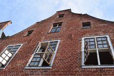 Top Destinations, Photographers, Potsdam