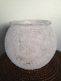 Holiday Sparkle With Epsom Salts! There are several uses here and the tutorials as well