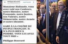 "Arlolibre FN BBR sur Twitter : ""Philippe Bouvard  https://t.co/qe9N8hB5Fy"""