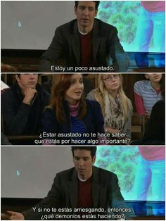 Ted Mosby, Cartoon Tv Shows, Himym, How I Met Your Mother, Tv Series, Nostalgia, Cinema, Robin, Cartoons